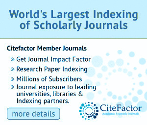 citefactor-journal-indexing