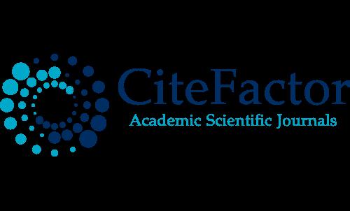 Copernocus logo