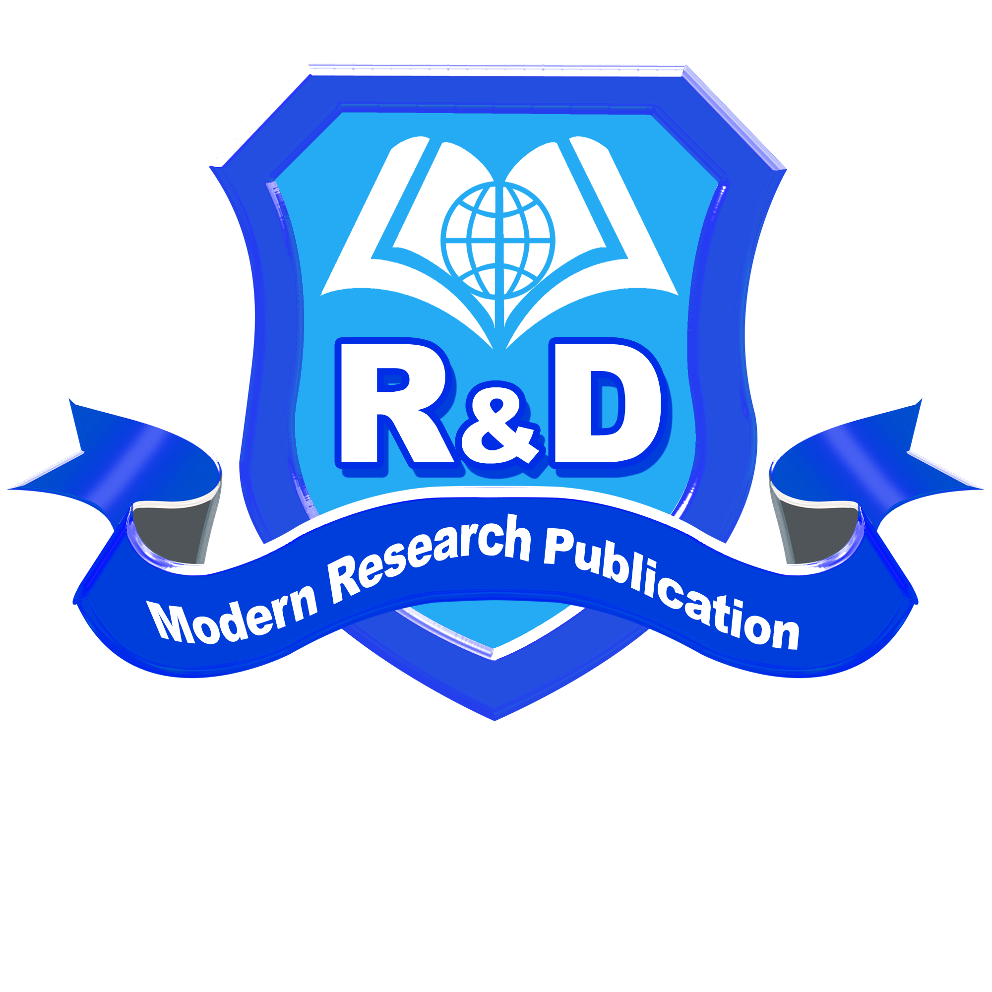 INTERNATIONAL JOURNAL OF MULTIDISCIPLINARY RESEARCH AND MODERN