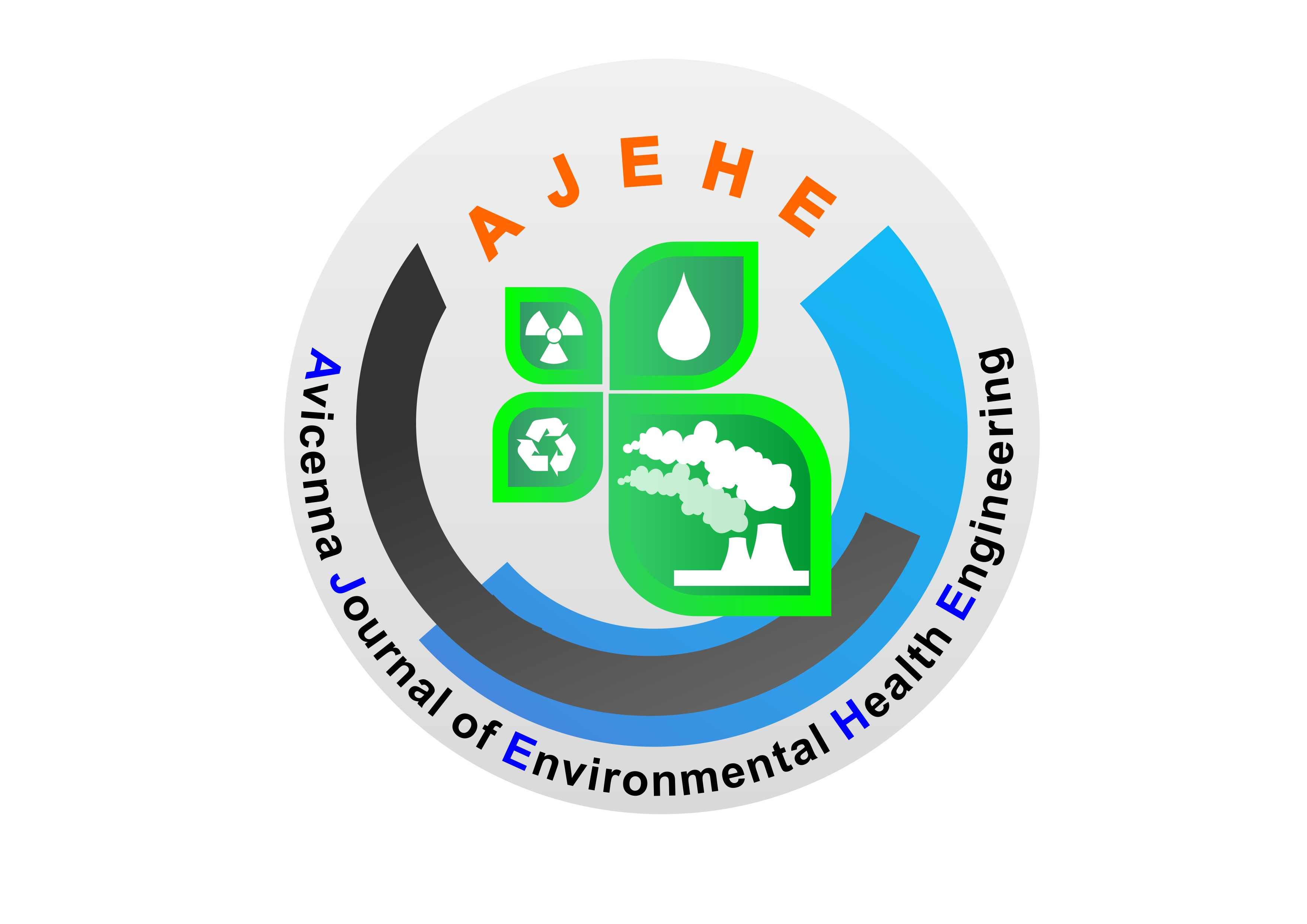 environmental sciences literature reviews Literature review - the biodegradability of starch-based plastics based plastics is a pressing environmental with your biological sciences.