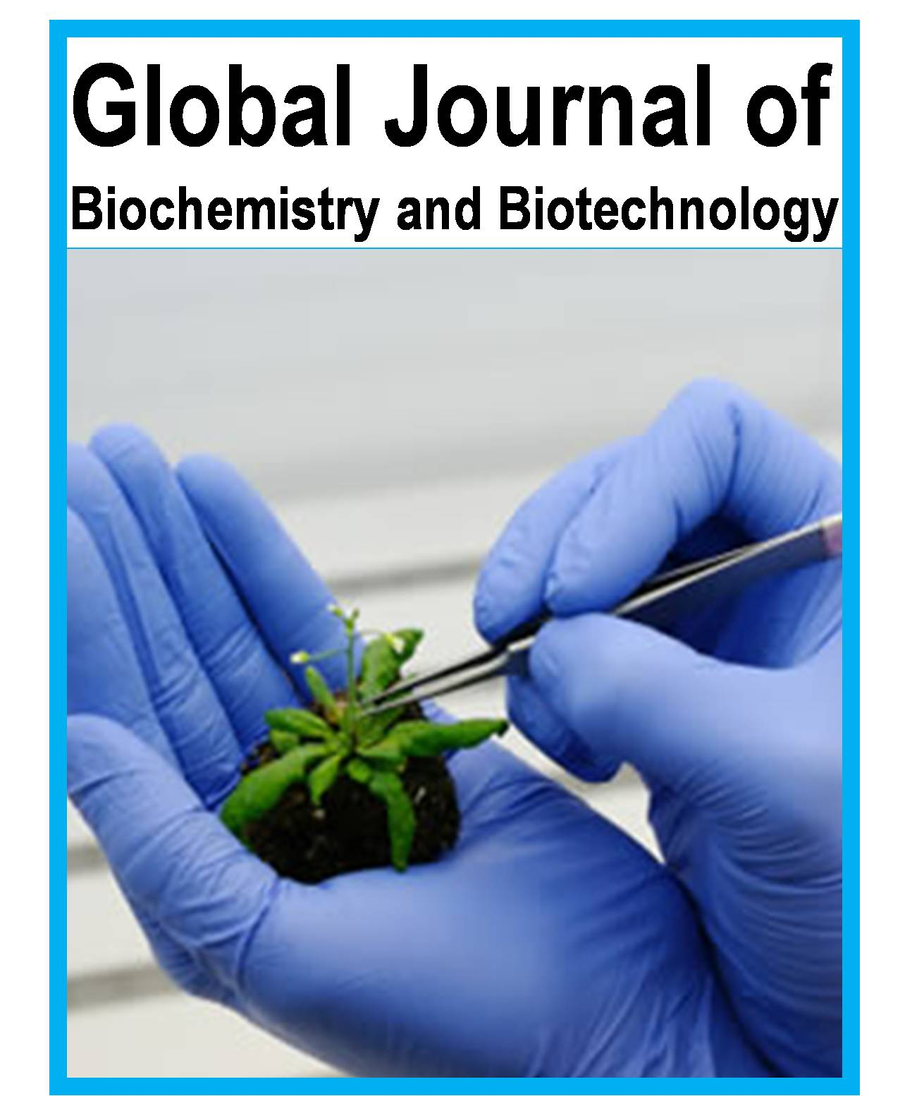 global journal of biochemistry and biotechnology citefactor org is a peer reviewed open access journal that provides rapid publication monthly of articles in all areas of biochemistry and biotechnology and related