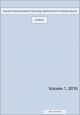 marco polo essay kublai khan book